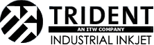 Trident, An ITW Company