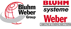 Bluhm Weber Group